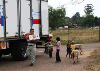 Distribution of Food (31)