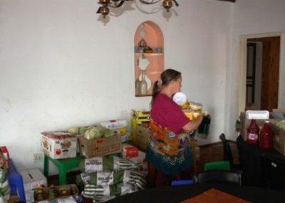 Distribution of Food (34)