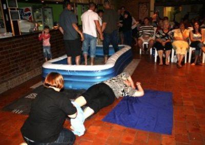 Pool of Bethesda (12)