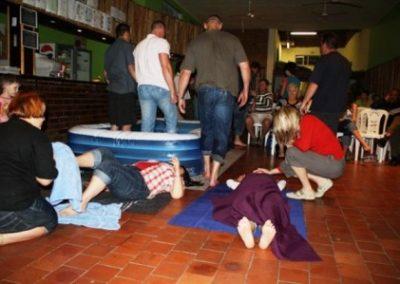 Pool of Bethesda (17)
