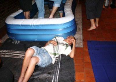 Pool of Bethesda (3)